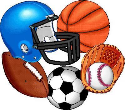 multi sports equipment